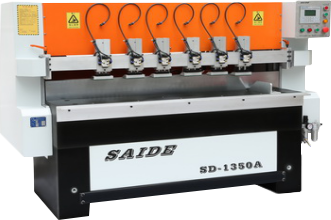 SD-1350A钻石亚克力抛光机